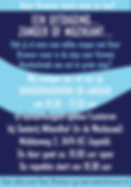 20200114-opm achterkant flyer zegveld.jp