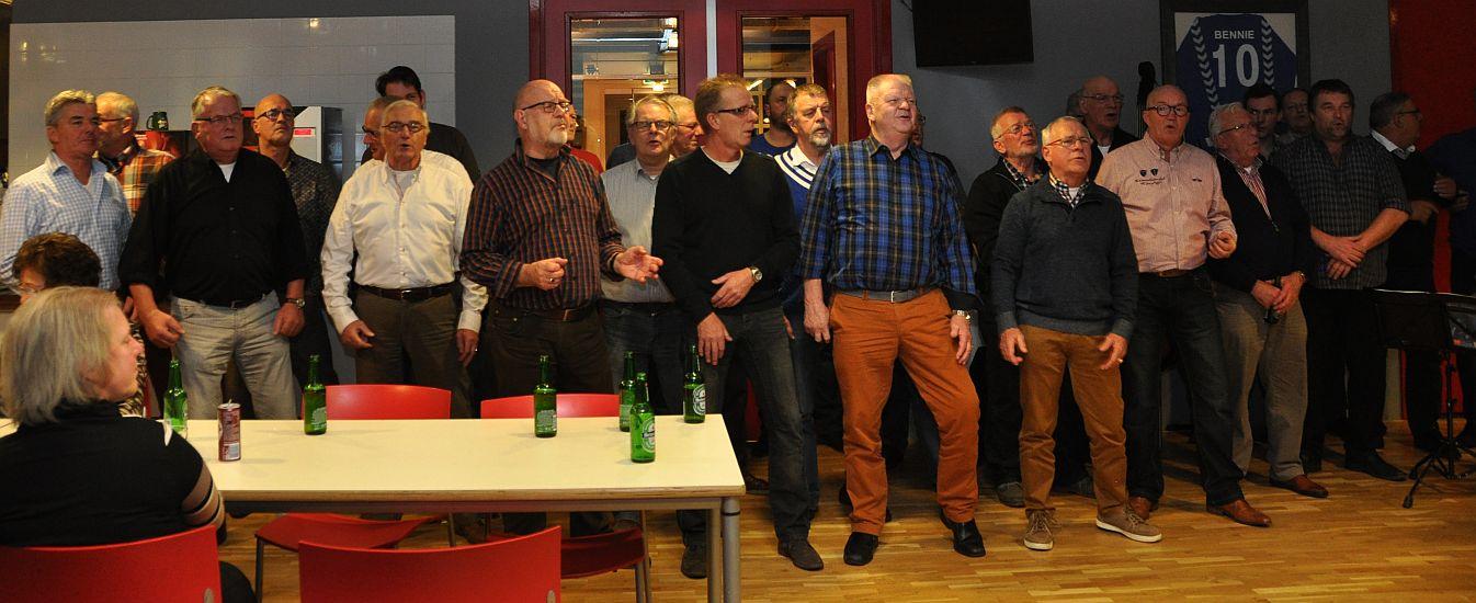 De mannen zingen ook!.jpg