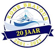 20210328-OPM-20-JAAR-LOGO.jpg