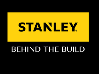 Stanley Building the Dream