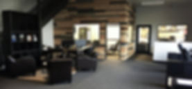 Ca Rampworks Offices