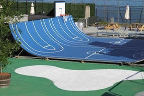 Nike SB Go Skate Day