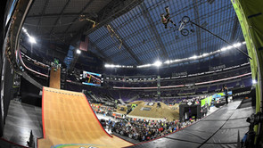 2019 X-Games in the Books! Click the pic for some great memories that California Rampworks Family ha