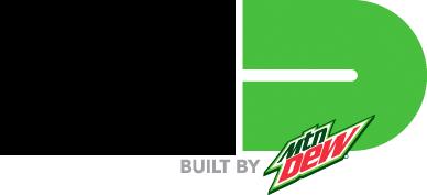 Dew Tour Logo