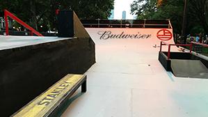 Budweiser MIA Recap 2017