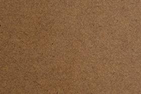 """Skatelite """"4 x 8"""" Original Indoor (Dirt)"""