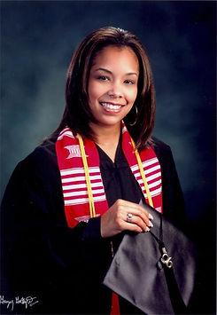 ashley goudeau_graduation pic.JPG