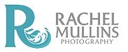 Rachel Mullins Photography.png