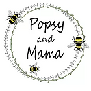Popsy and Mama.png
