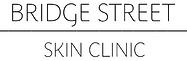 Bridge Street Skin Clinic.png