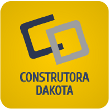 www.construtoradakota.com.br