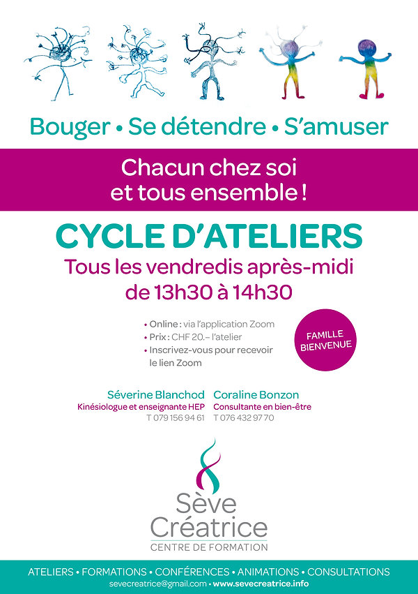 Flyer_SC_Cycle_Ateliers_vendredi.jpg
