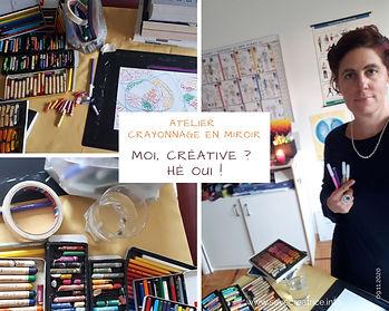 Moi_créative_1.jpg