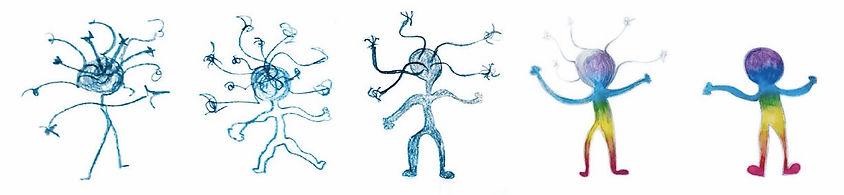 Sève Créatrice- formations Brain Gym-Coraline Bonzon et Séverine Blanchod