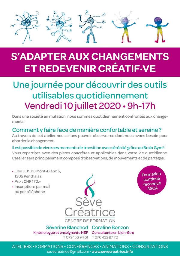 Flyer_SC_Journee_theme_adapter_changemen