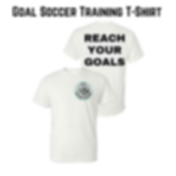 Goal Soccer Training T-Shirt-3.png