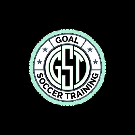 Goal Soccer Training logo