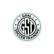 gstnewlogotransparent.png