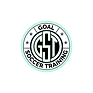 Goal Soccer Training logo