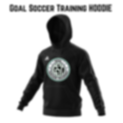 Goal Soccer Training T-Shirt-4.png