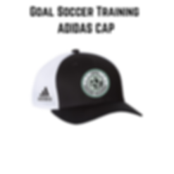Goal Soccer Training T-Shirt-5.png