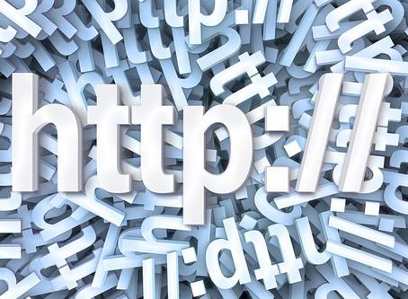 واجهات التطبيق البرمجية المبنية على الويب