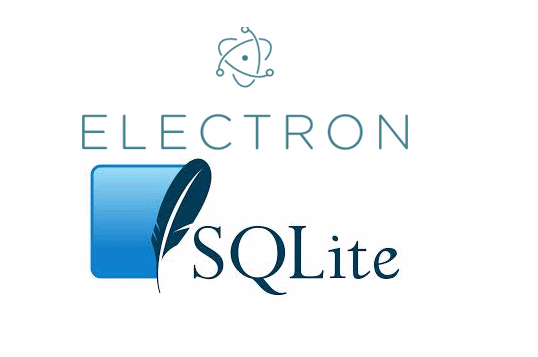 Setting Up SQLite with Electron on Windows