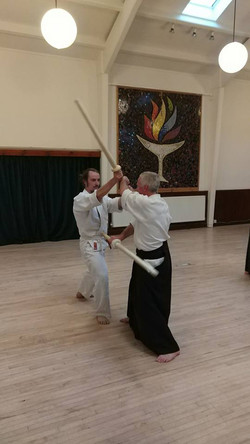 training 11.jpg