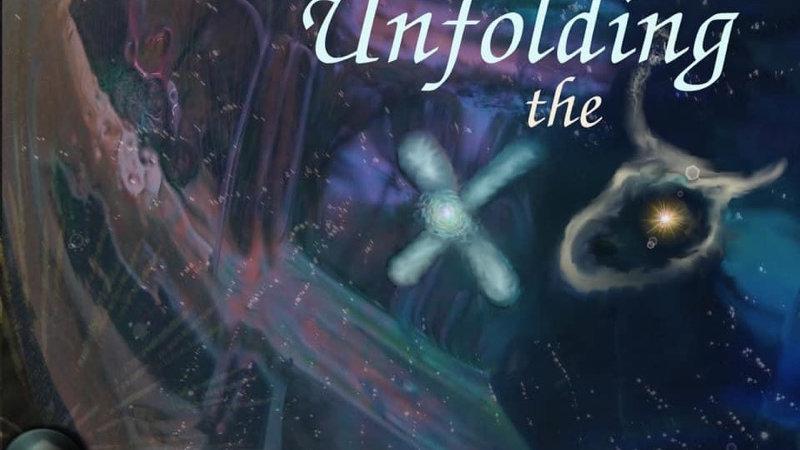 The Unfolding: Beginning the Conversation