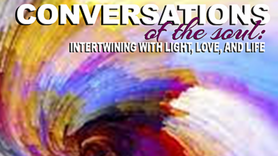 Conversations of the Soul