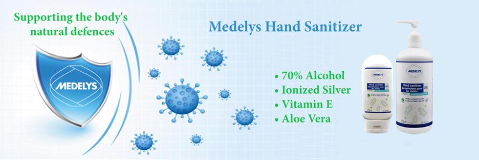 Immune-Protection-r5.jpg