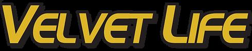 Velvet Life