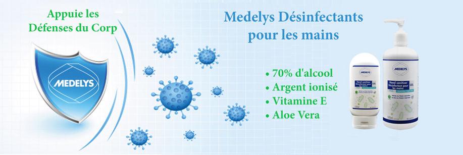 Medelys-desinfectants-pour-les-mains.jpg