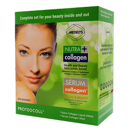 Combo-Nutra-Serum-3-web.png