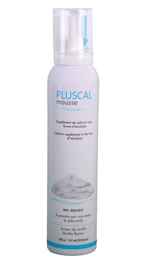 PlusCal
