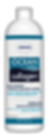 Ocean Marin 500 ml.png
