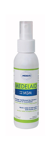 Medelaid+