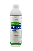 Medelys-Nutra-Collagen+-250ml-web.png
