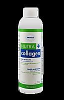 Medelys-Nutra-Collagen+-250ml-web.png