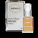 Medelys_Serum_Collagen_-Box-web.png