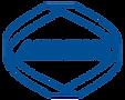 Logo-Medelys_edited.png