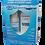 Thumbnail: Complete Health Protection Set / Ensemble Complet de Protection de la Santé