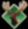 Vie de Velours logo