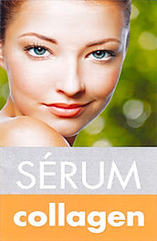 Serum Collagen