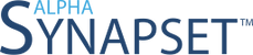 Alpha Synapset,Medelys,ADHD