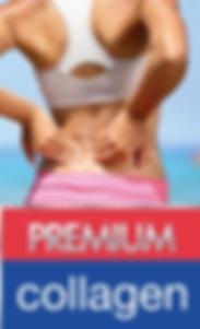 premium-collagen-en-low.png