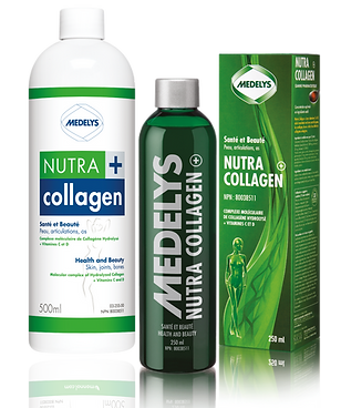 Nutra Collagen plus Medelys nm.png