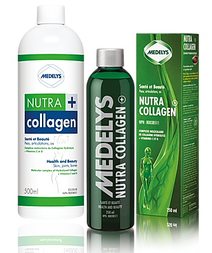 Nutra Collagen plus Medelys nm.png