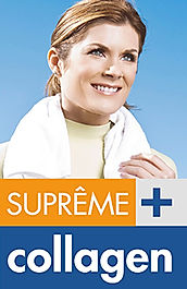 Supreme Collagen +