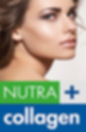Nutra Collagen +